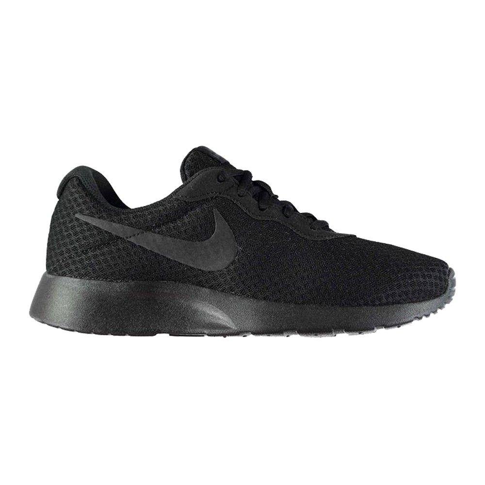 Nike Tanjun - 812654-001
