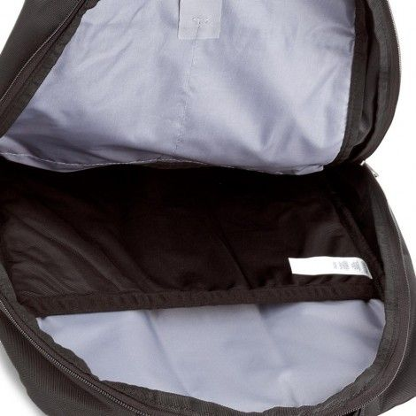 Under Armour Hustle LDWR Backpack - 1273274-001