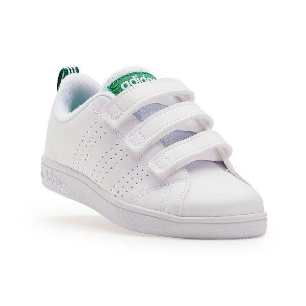 Παιδικά Παπούτσια Adidas Advantage Clean AW4880