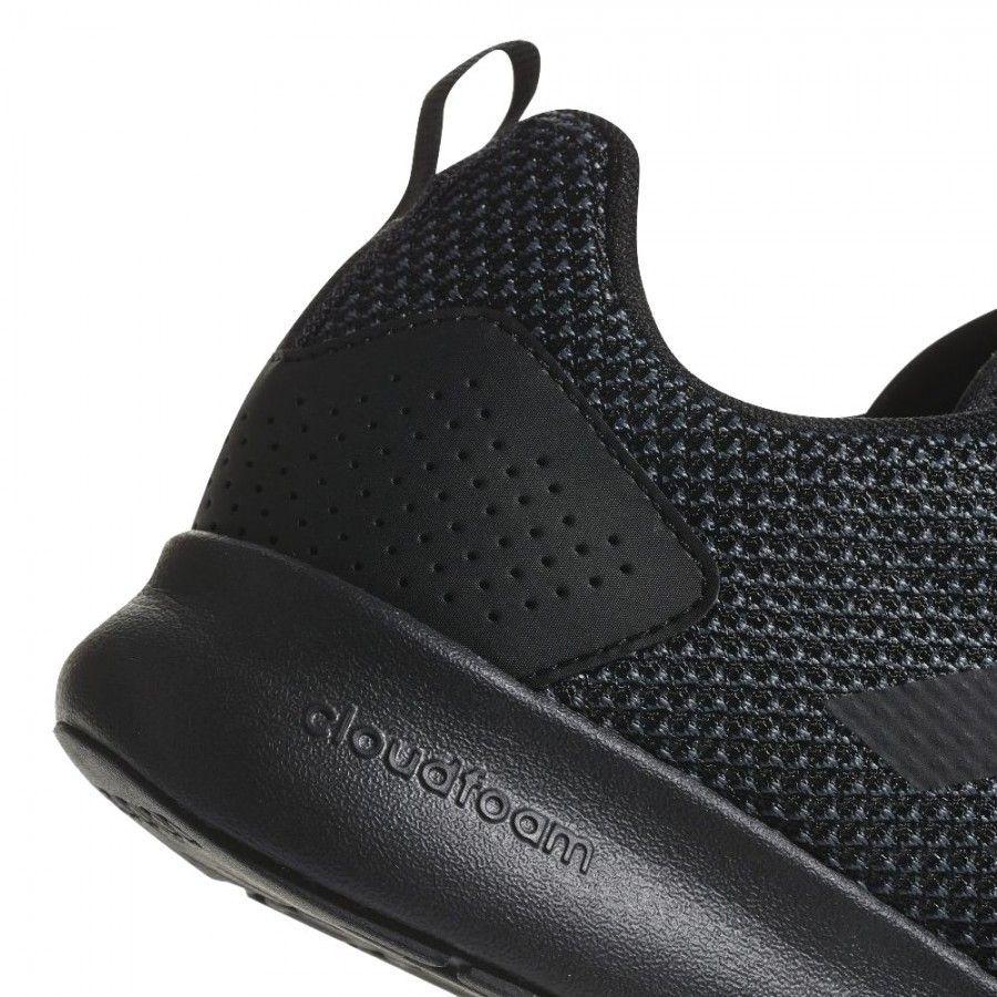 low priced d31c7 95625 Ανδρικά Παπούτσια - Adidas Cloudfoam Element Race - DB1455