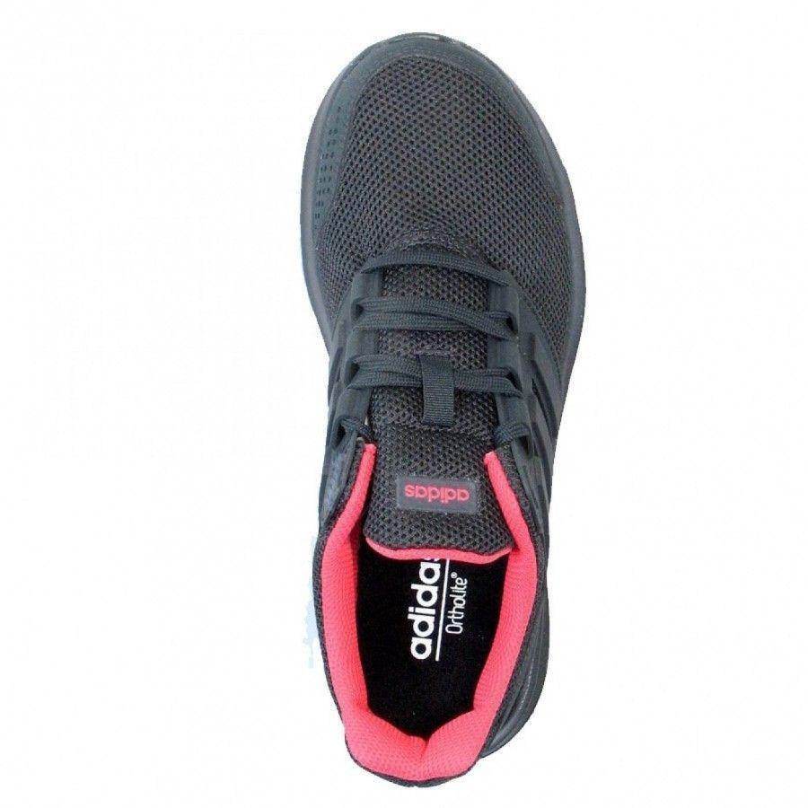 Γυναικεία Παπούτσια Adidas Galaxy 4 CP8832