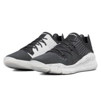 Under Armour Curry 4 Low - 3000083-104