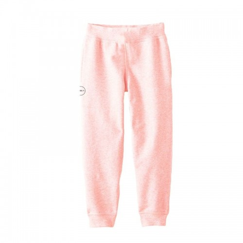 GSA Supercotton Jogger Sweatpants - 17-38008 Pink