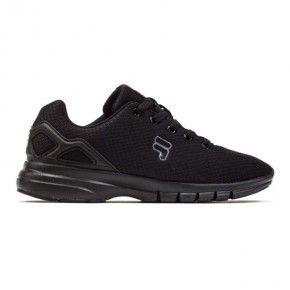 Ανδρικά Παπούτσια - Fila Fanatic 3 - 1LS71269-001