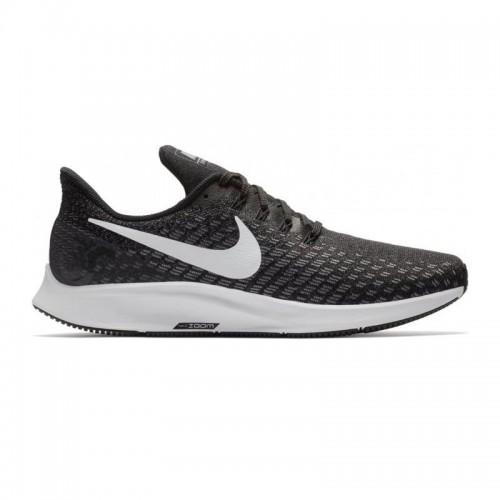 Nike Air Zoom Pegasus 35 - 942851-001