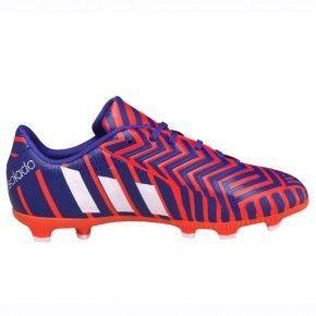 Παιδικά Παπούτσια - Adidas Absolado Instinct - B35474