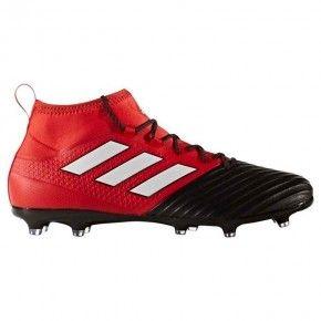 Ανδρικά Παπούτσια - Adidas Ace 17.2 Primemesh Firm Ground - BB4324