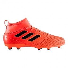 Παιδικά Παπούτσια - Adidas ACE 17.3 FG J - BY2193