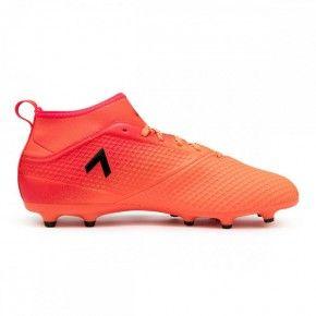 Ανδρικά Παπούτσια - Adidas Ace 17.3 FG - S77065