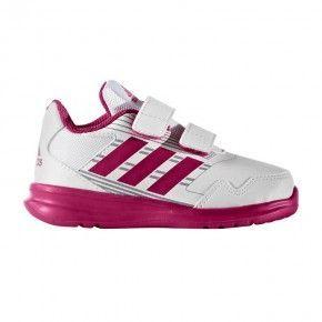 Βρεφικά Παπούτσια - Adidas Altarun Cf I - BA9414