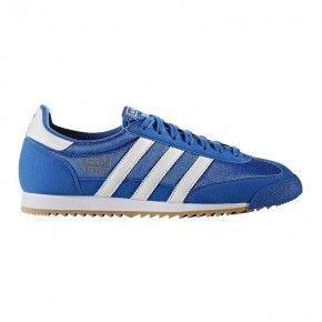 Ανδρικά Παπούτσια - Adidas Dragon OG - BB1269