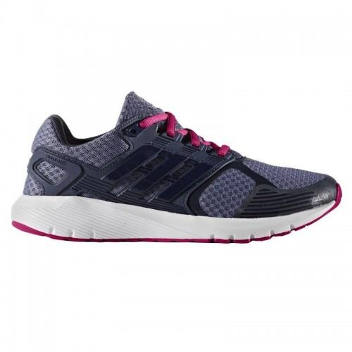 Γυναικεία Παπούτσια - Adidas Duramo 8 - BB4674