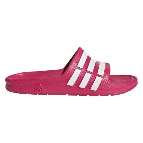 Εφηβικές Παντόφλες - Adidas Duramo Slide - G06797