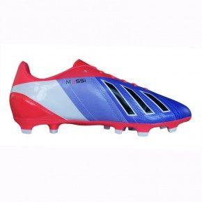 Ανδρικά Παπούτσια - Adidas F10 TRX FG - G97729