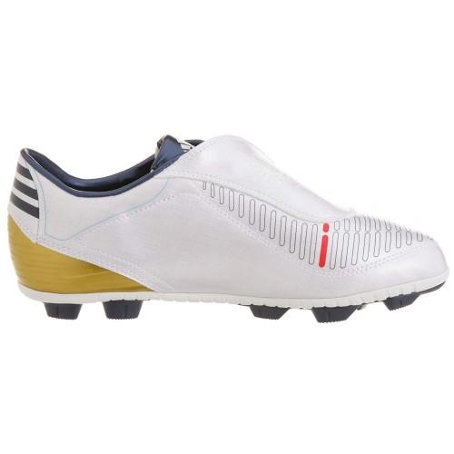 Παιδικά Παπούτσια - Adidas F10 i TRX HG J - G15471