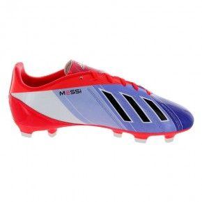 Παιδικά Παπούτσια - Adidas F10 TRX FG Jr - G97730