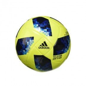 Adidas FIFA World Cup Glider Ball - CE8097