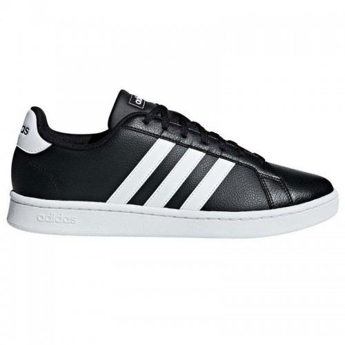 Ανδρικά Παπούτσια - Adidas Grand Court - F36393