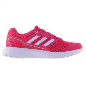 Γυναικεία Παπούτσια - Adidas Lite - CG4054