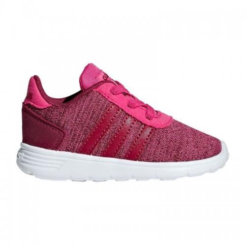 Βρεφικά Παπούτσια - Adidas Lite Racer - B76000