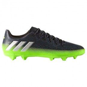 Ανδρικά Παπούτσια - Adidas Messi 16.3 FG - AQ3519