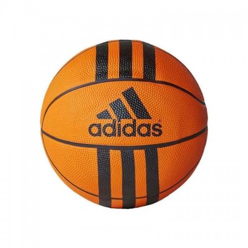 Μπάλα Μπάσκετ - Adidas Mini Ball - X53042