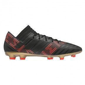 Ανδρικά Παπούτσια - Adidas Nemeziz 17.3 Firm Ground Boots - CP8985