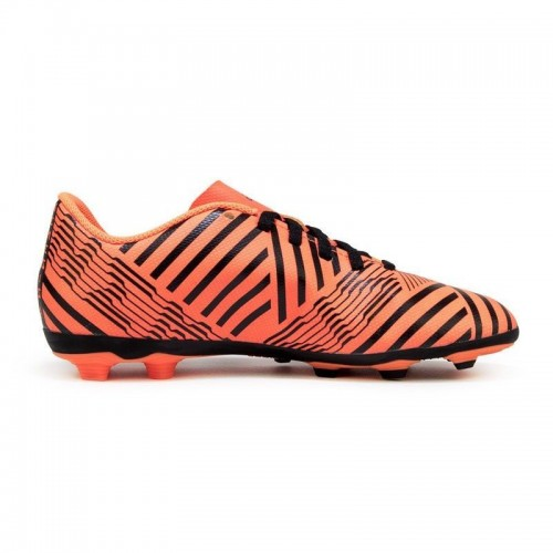 Παιδικά Παπούτσια - Adidas Nemeziz 17.4 FXG - S82460