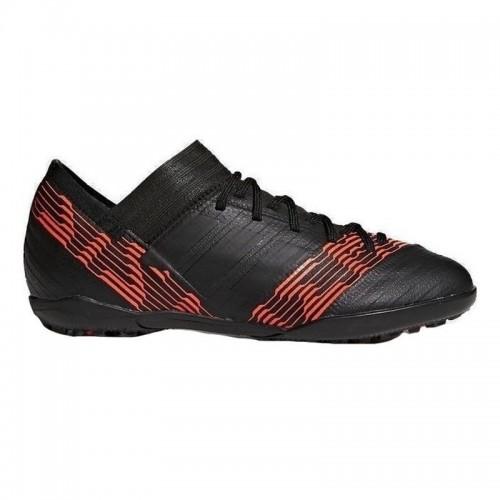 Παιδικά Παπούτσια - Adidas Nemeziz Tango 17.3 Turf Boots - CP9237
