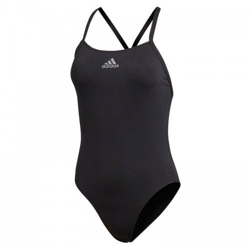 Γυναικείο Μαγιό - Adidas Perf Swim INF+ - CV3648