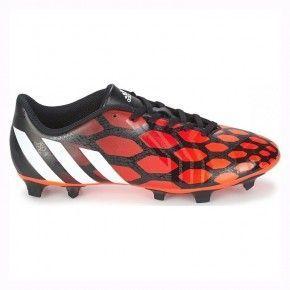 Ανδρικά Παπούτσια - Adidas Predito Instinct FG - M17656