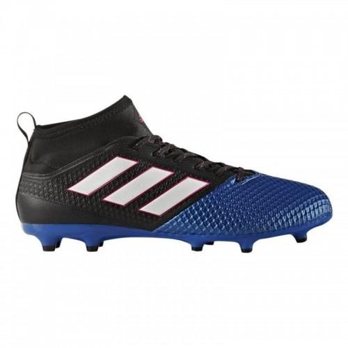 Ανδρικά Παπούτσια - Adidas Ace 17.3 Primemesh FG - BA8505