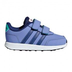 Βρεφικά Παπούτσια - Adidas Sport Inspired VS Switch 2.0 I - B76058