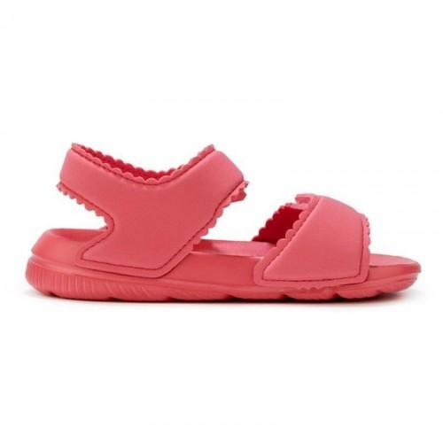 Βρεφικά Πέδιλα - Adidas Swim Sandal - BA7868