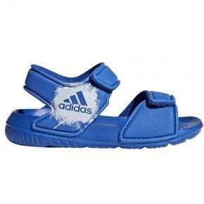 Βρεφικά Πέδιλα - Adidas Swim Sandal - BA9281