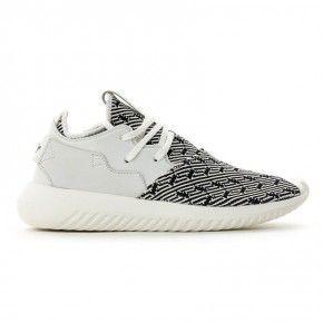 Γυναικεία Παπούτσια - Adidas Tubular - S76547