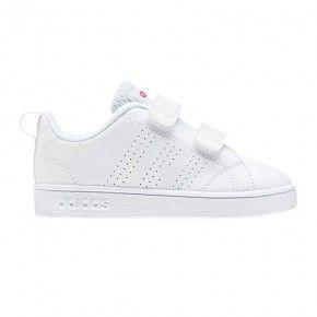 Βρεφικά Παπούτσια - Adidas VS Advantage Clean Cmf INF- BB9980