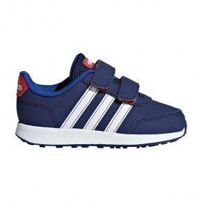 Βρεφικά Παπούτσια - Adidas VS Switch 2 CMF - B76061