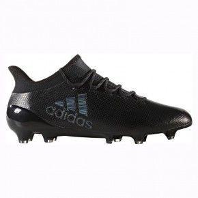 Ανδρικά Παπούτσια - Adidas X 17.1 FG - S82284