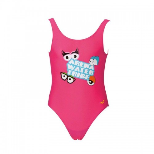 Παιδικό Μαγιό - Arena AWT Kids Girl One Piece - 000728940