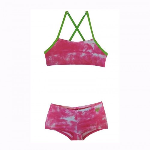 Παιδικό Μαγιό - Arena Clouds Jr Top Swim Suit - 000458906