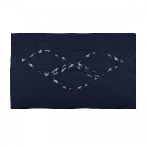 Πετσέτα - Arena Microfiber Halo Towel - 2A48371