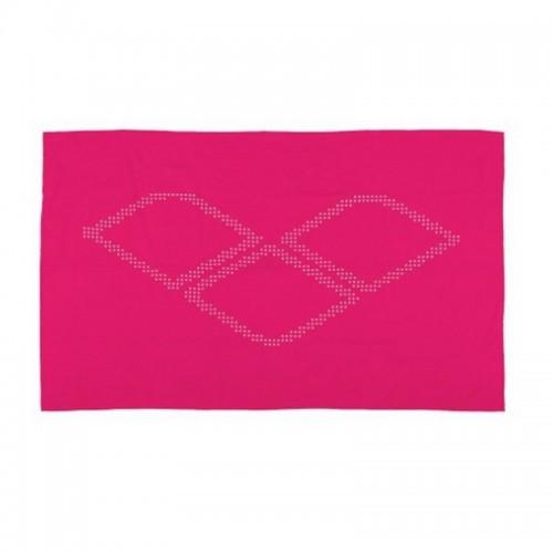 Πετσέτα - Arena Microfiber Halo Towel - 2A483901