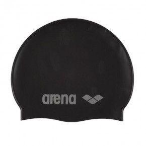 Παιδικό Σκουφάκι Κολύμβησης - Arena Swimcap Classic Silicone Jr - 9167055