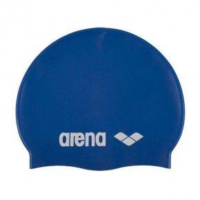Παιδικό Σκουφάκι Κολύμβησης - Arena Swimcap Classic Silicone Jr - 9167077