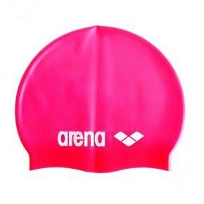 Παιδικό Σκουφάκι Κολύμβησης - Arena Swimcap Classic Silicone Jr  - 9167091