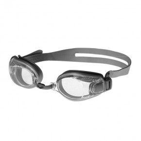Γυαλιά Κολύμβησης - Arena Zoom X-Fit Goggles - 92404-11