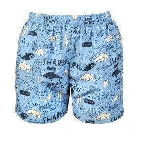 Παιδικό Μαγιό - BodyTalk Swim Shorts - 1191-753544-00427