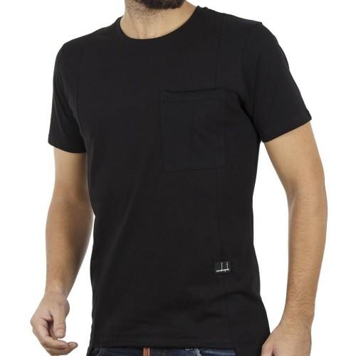 Ανδρική Μπλούζα - Cover Eric - Y206