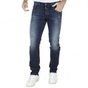 Ανδρικό Παντελόνι - Cover Teddy - E2479